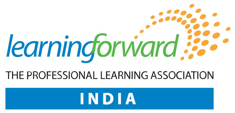india-affiliate