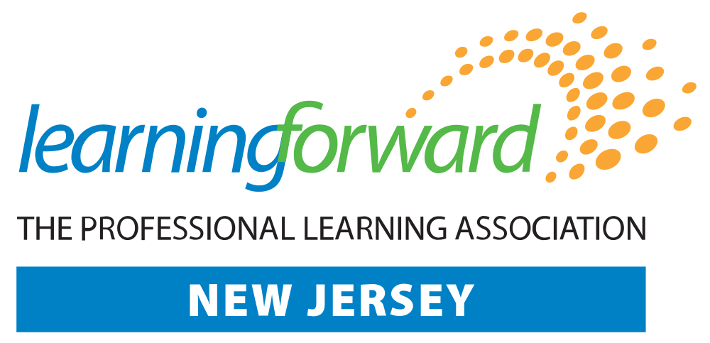 new-jersey-affiliate