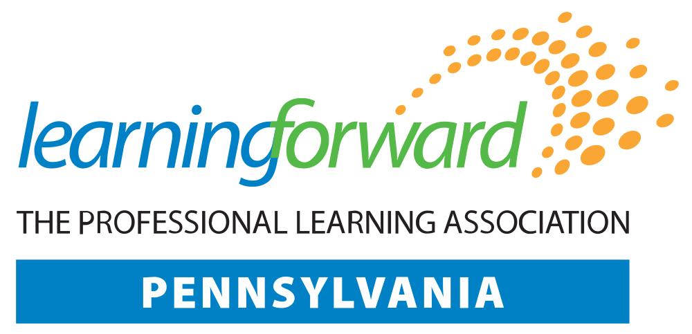 pennsylvania-affiliate
