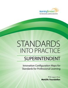 standards-into-practice-superintendent