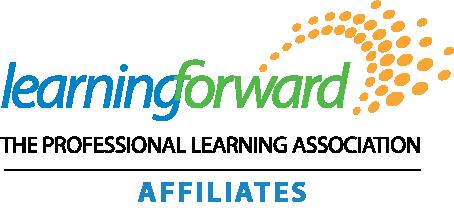 Affiliates_logo-reversed