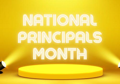 Blog-Banner_National-Principals-Month2-500x350