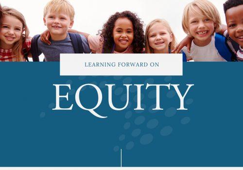 Equity-statement-banner1-500x350