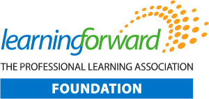 Foundation-logo