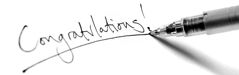 blog-post-congrats-cordona2