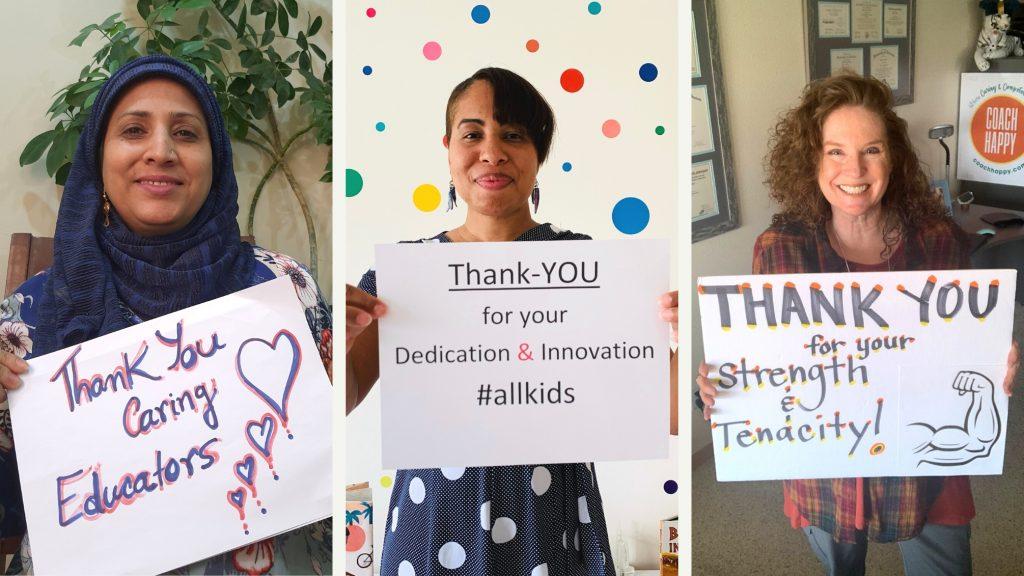 Blog thumbnail__Thank you, Teachers(1)