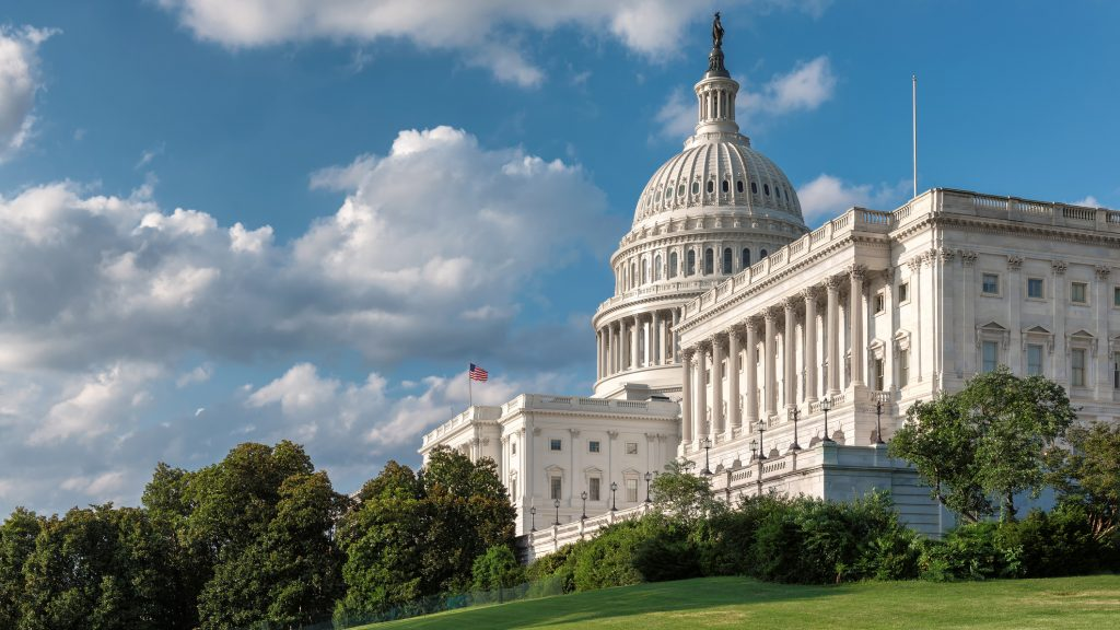 08-26-21 advocacy blog thumbnail