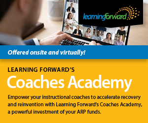 lf_coach academy_300x250_1b