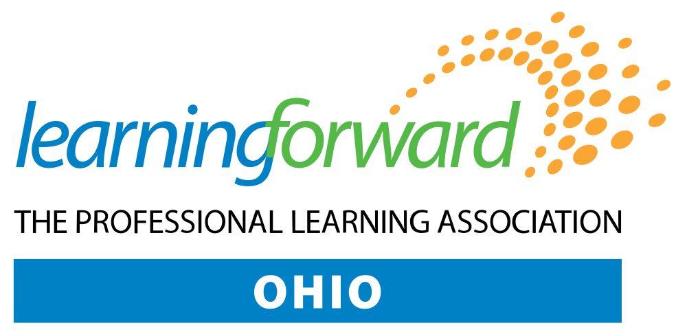 Learning Forward Ohio